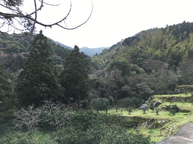 東京福岡糸島移住51福田基広デュアルライフ