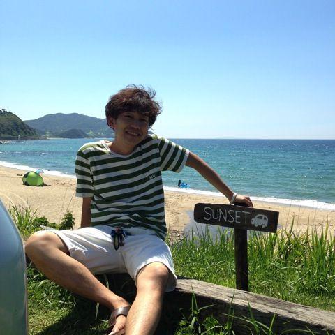 福岡県糸島市がデュアルライフにもってこいな7つの理由