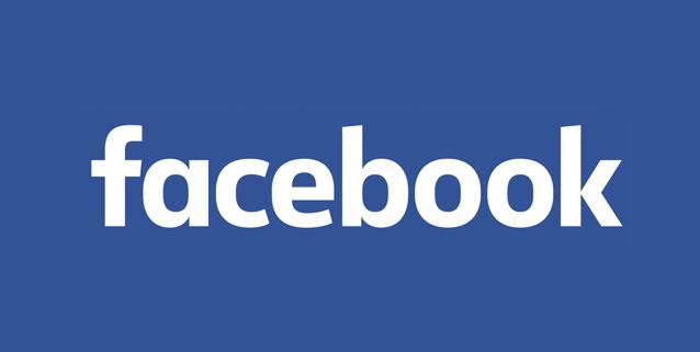 反映されてる?facebook新機能「超いいね!」等の5つの新スタンプ紹介と使い方