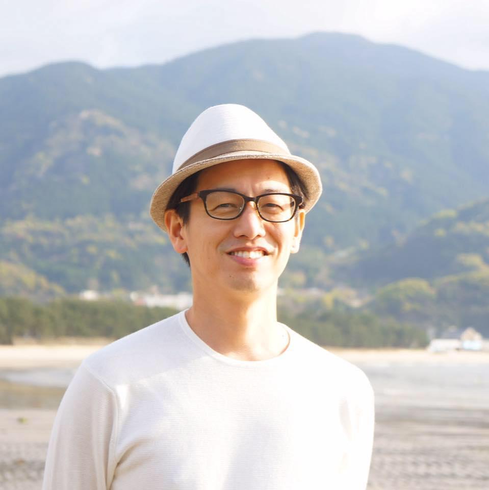 motohashi_heisuke_itoshima