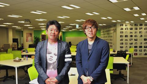 2015.05アクセス解析2デュアルライフ福田基広.png