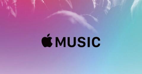 月額980円聴き放題AppleMusic1デュアルライフ福田基広