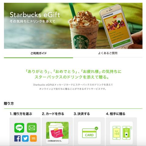 10月1日コーヒーの日2デュアルライフ福田基広