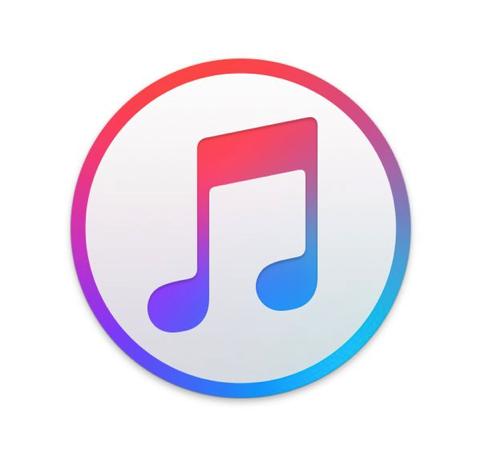 夏はitunes聴き放題のAppleMusic6デュアルライフ福田基広
