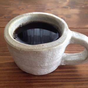 僕は「ケメックス」でドリップ。コーヒーの淹れ方代表8種