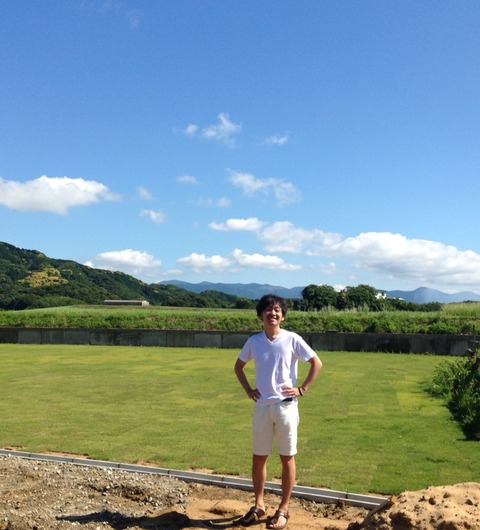 僕が東京から福岡県糸島市へ移住を決めた14の理由