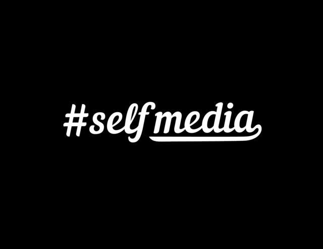 WEBを正しく楽しく学ぶスクールコミュニティ「#selfmedia」